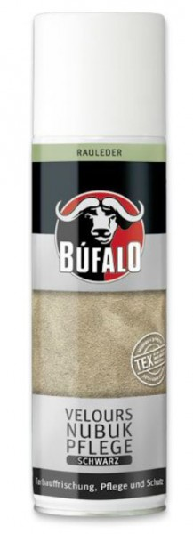 Bufalo V+N Spray