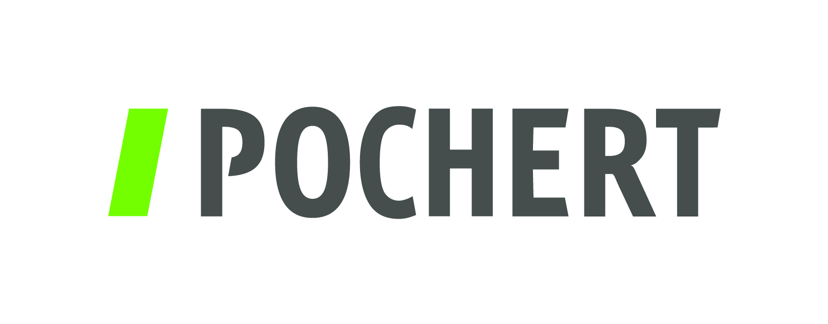 Pochert
