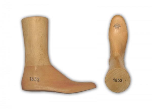 Rohleisten 16532/11 Gr.22,5