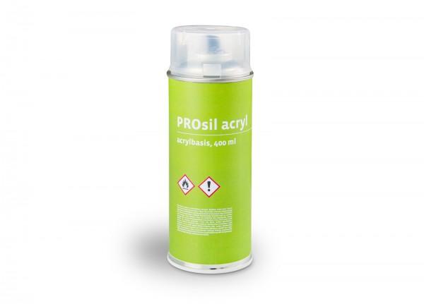 PROsil acryl 400ml