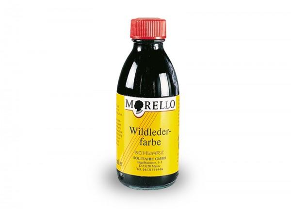 Morello Wildlederfarbe - 100m