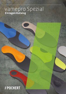 Chemie<br>Katalog